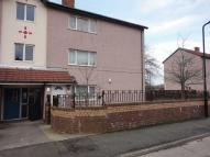 Apartment for sale in Stonechat Place...