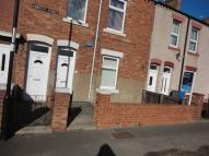 property to rent in Forsyth Street, North Shields