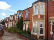 property to rent in Audley Road, Gosforth