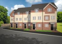 new development in Langley Court Development