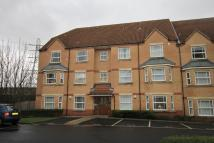 Apartment in Fenwick Close...