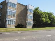 1 bedroom Apartment in Hadrian Court...