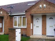 Bungalow to rent in Roseberry Grange...