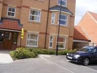 Apartment to rent in Fenwick Close...