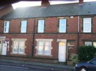 2 bed Apartment to rent in Co-operative Terrace...