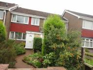 3 bedroom Terraced home to rent in Brookland Drive...