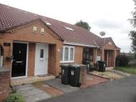 property to rent in Roseberry Grange, Palmersville