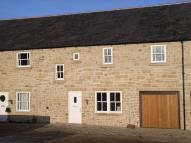 Mews for sale in Dukes MeadowBackworth...