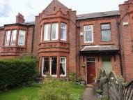 5 bed Terraced home for sale in Whitfield Road...