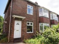 Apartment to rent in Vicars Lane, High Heaton