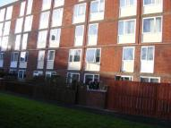 property to rent in St Ann's Close, NEWCASTLE UPON TYNE