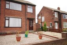 3 bedroom semi detached house to rent in Westway, Gateshead