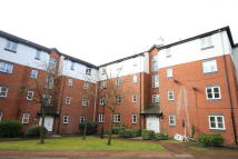 2 bed Apartment to rent in Foundary Court...