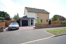 Eaton Detached house for sale