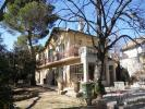 Character Property for sale in Character Property in...