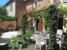 4 bedroom Village House in , Beziers