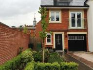 3 bed semi detached house in Greyford Close...