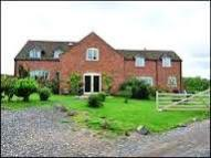 Serviced Apartments to rent in Ombersley Road, Hawford...