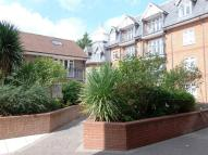 2 bedroom Flat in Royal Swan Quarter...