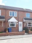 2 bedroom Terraced home to rent in Pasture Lane...