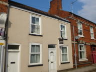Union Street Terraced property to rent