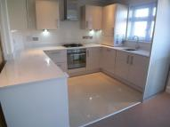 2 bed Apartment in Filsham Road, Hastings...