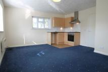 property to rent in The Street, Sedlescombe...