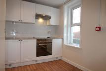 2 bedroom Flat in Dorset Road...