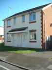 2 bedroom property in Springfield Road...