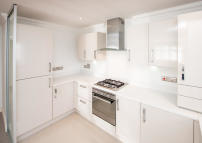 2 bedroom Apartment to rent in Filsham Road, Hastings...