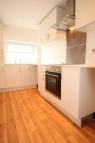 2 bed Flat to rent in CHAPEL PARK ROAD...