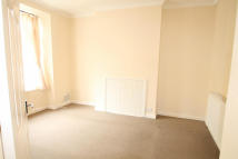 End of Terrace home to rent in SALISBURY ROAD...
