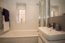Siena Bathroom