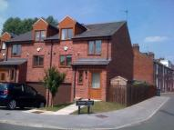 3 bedroom Town House in Jacobs Court, Horbury...