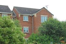 2 bedroom Flat for sale in Sabine Fold, Horbury...