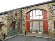 Peel Mills Terraced property for sale