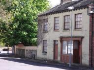 4 bedroom semi detached home for sale in Church Street, Horbury...