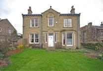 5 bed Detached property for sale in Daw Lane, Horbury