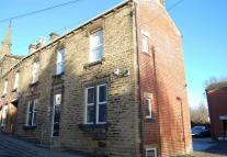Apartment for sale in Queen Street, Horbury...