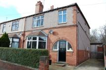 3 bed semi detached house in New Road, Horbury