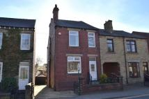 Detached house for sale in Westfield Road, Horbury...