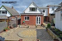 Link Detached House for sale in Hall Cliffe Road, Horbury