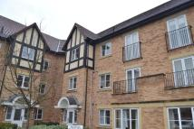 2 bed Flat for sale in Princes Gate, Horbury...