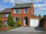 3 bed semi detached house for sale in Gagewell View, Horbury