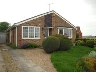 3 bed Detached Bungalow for sale in Dovecote Close, Horbury