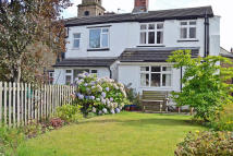 1 bed Cottage for sale in North Cottages, Horbury