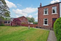 3 bed semi detached property for sale in Millfield Road, Horbury