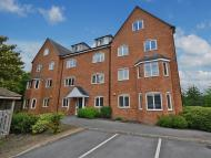 Ground Flat for sale in Lapwing View, Horbury