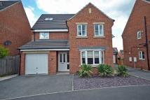5 bed Detached home in Bracken Hill View...