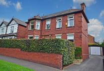 4 bedroom Detached property for sale in Grove Road, Horbury